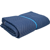 Blanket Heavy Duty