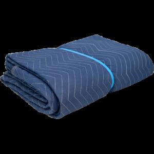 Blanket Heavy Duty
