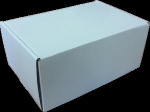 SLB-A5-100
