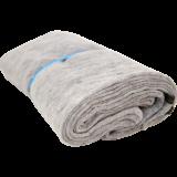 picture-blanket-economy