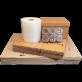 picture-household-packaging-kit-1-bedroom