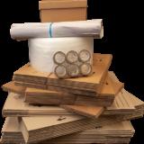 picture-household-packaging-kit-3-bedroom