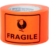 picture-labels-fragile