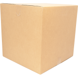 picture-packing-boxes-600c.pg
