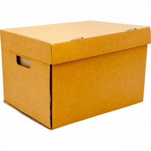 picture-packing-boxes-archive