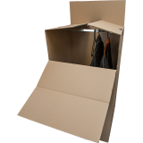 picture-packing-boxes-porta
