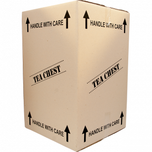picture-packing-boxes-teachest