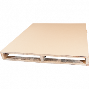 picture-pallet-pad