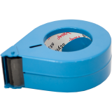 picture-tape-dispensor-td