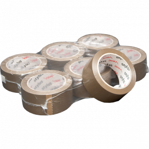 picture-tape-packing-br