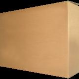 Flatscreen TV Shippers